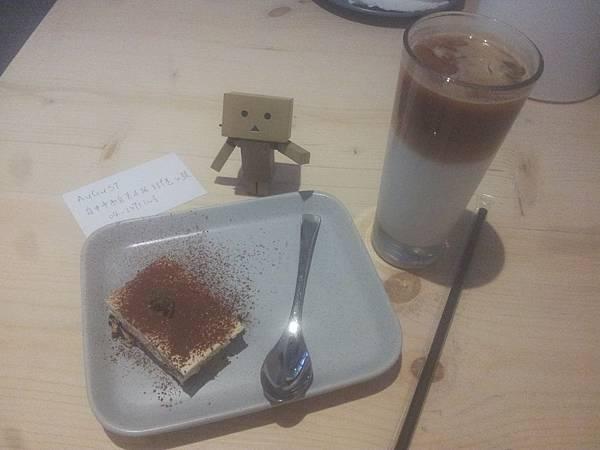 西區 August food Studio - 13