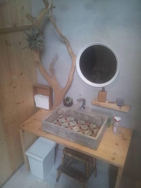 西區 August food Studio - 12
