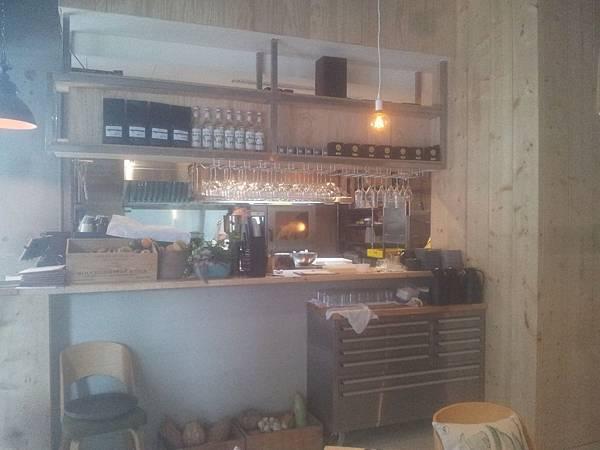 西區 August food Studio - 10