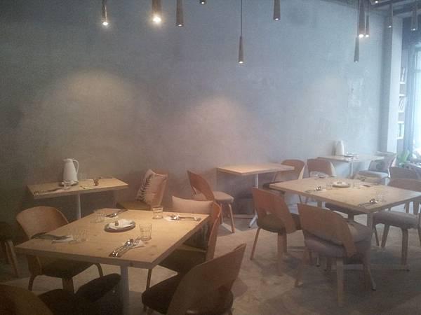 西區 August food Studio - 8