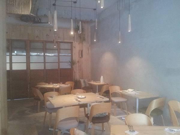 西區 August food Studio - 7