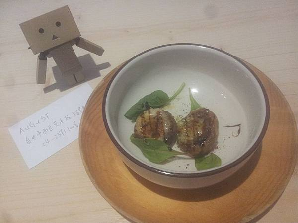 西區 August food Studio - 6