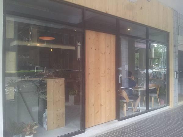 西區 August food Studio