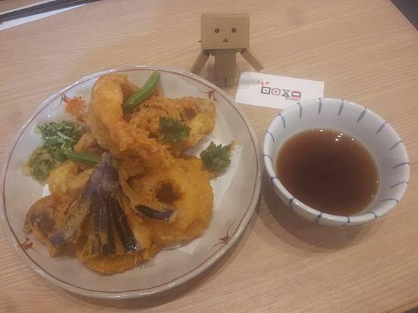 太平區 日四又魚 鰻魚飯專賣店 (にちよつまたうお) 3