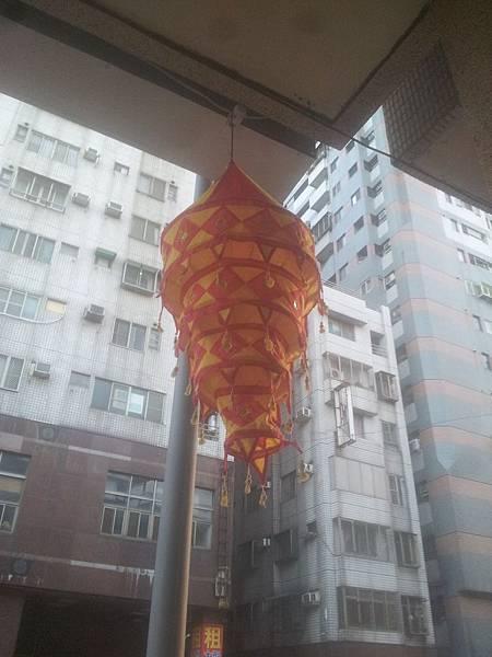 北屯區 飛餅印度料理 (मक्खी पाई) 11