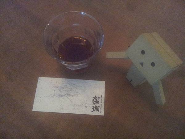 烏日區 楽珈Coffee Roaster - 8