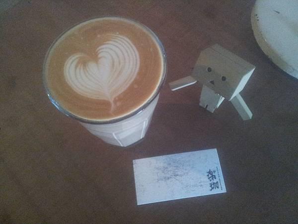 烏日區 楽珈Coffee Roaster - 4