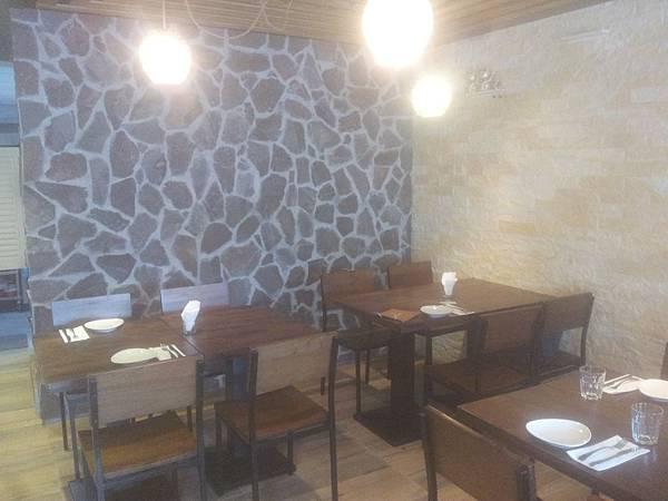 南屯區 Pizzeria L'Angolo角度義棧 8