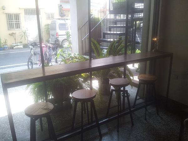 雲林斗六  著迷.食間 Enchanted café - 7