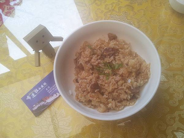 西區 布達拉西藏美食館 (པ ་ཏ་ལ)  7