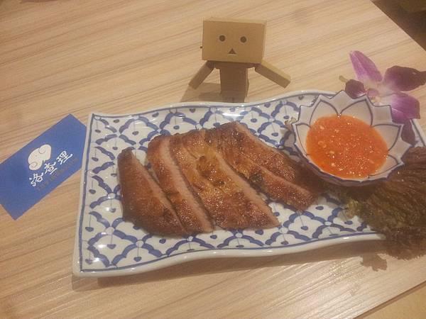 東區 洛查理泰式料理 (รสชาติดี) 2