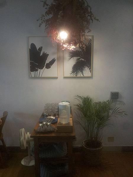 西屯區 Enrich restaurant & cafe - 10