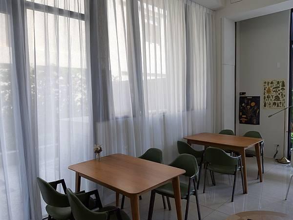 豐原區 1002 cafe&shop - 6