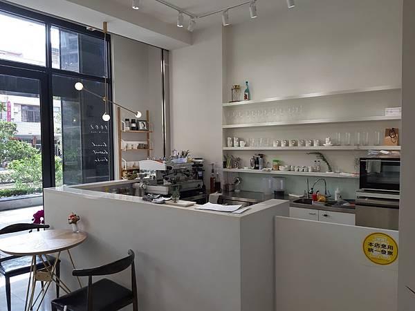 豐原區 1002 cafe&shop - 5