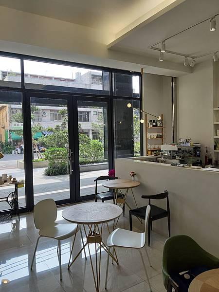 豐原區 1002 cafe&shop - 4