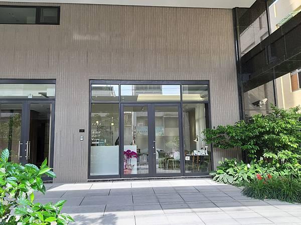 豐原區 1002 cafe&shop