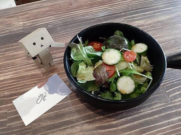 南屯區 Cow饗_Brunch x Steak - 5