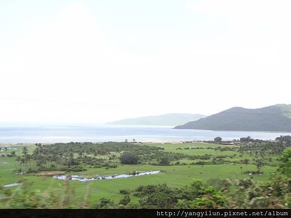 2012india1