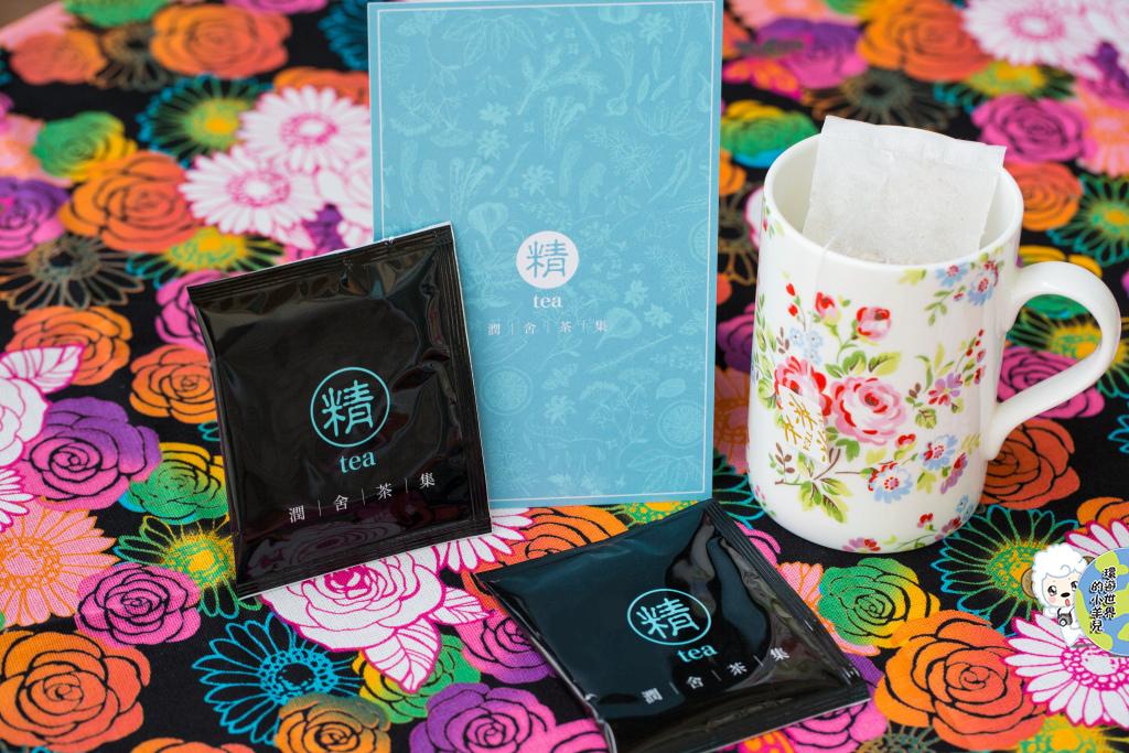 而且就像在喝菊花茶,不知不覺間就喝進了滋養眼睛的養生茶。