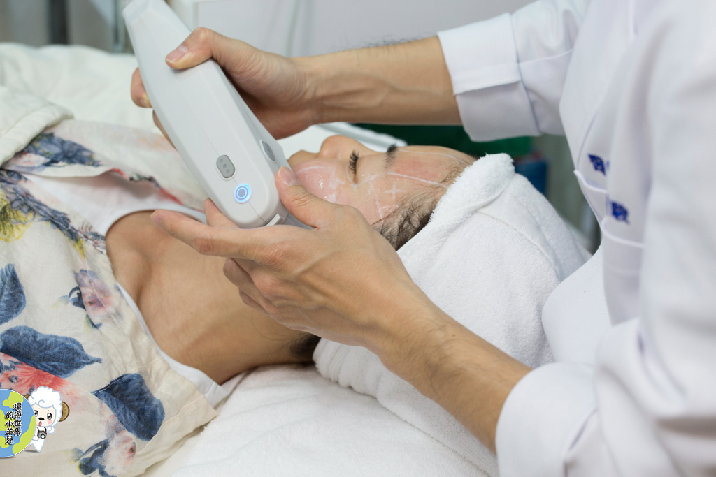 極光美學-高雄醫美診所推薦