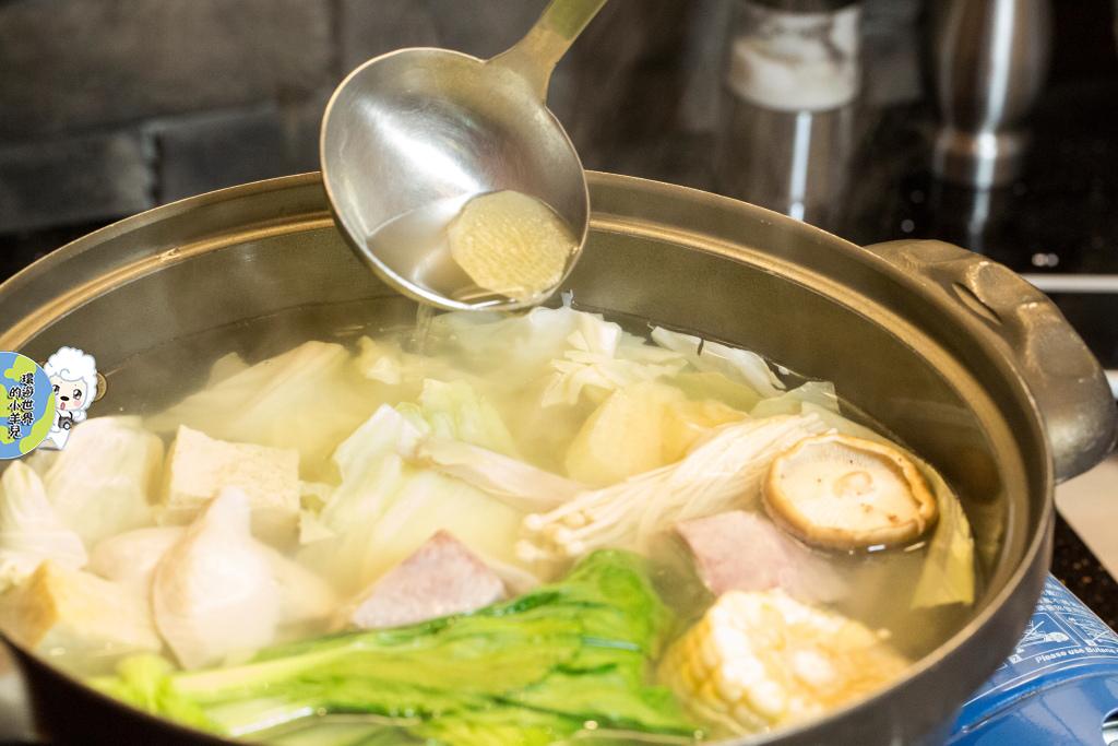 野安鍋物-台中燒烤吃到飽推薦