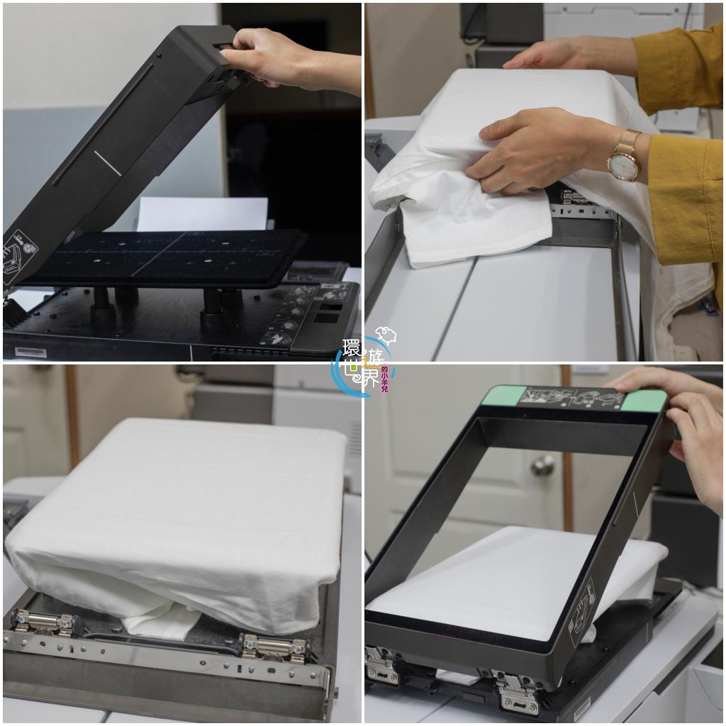 紡織直噴機托盤使用方法-紡織直噴機推薦
