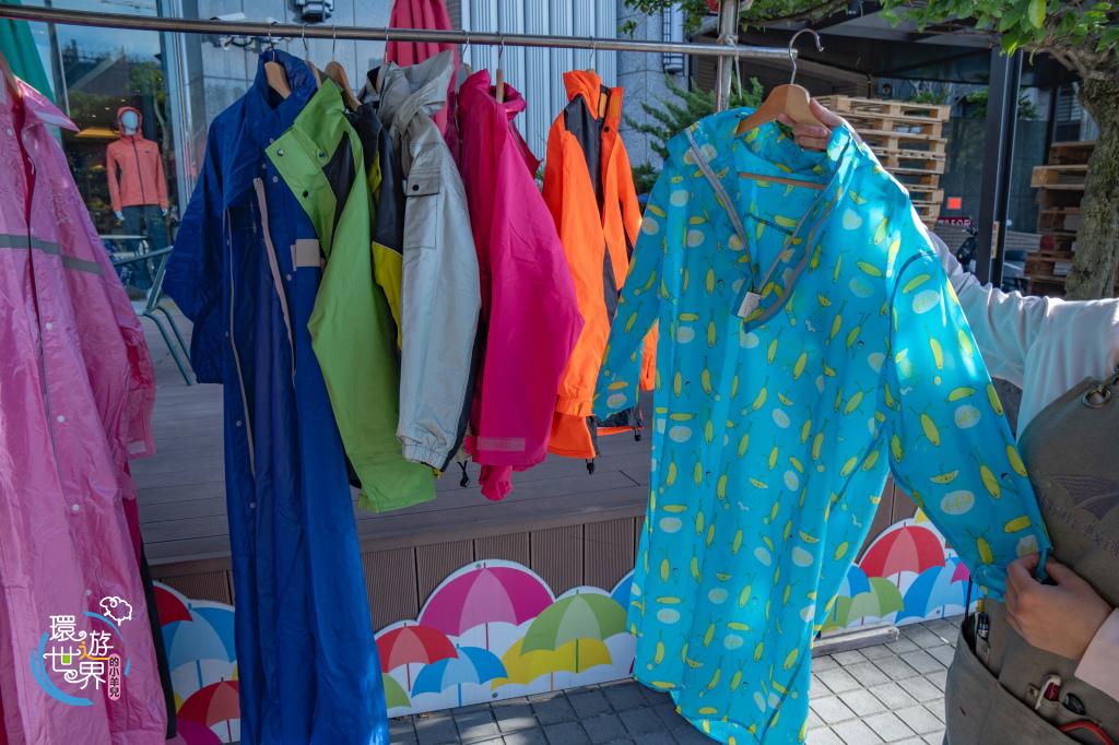 雨衣優惠-台中雨傘