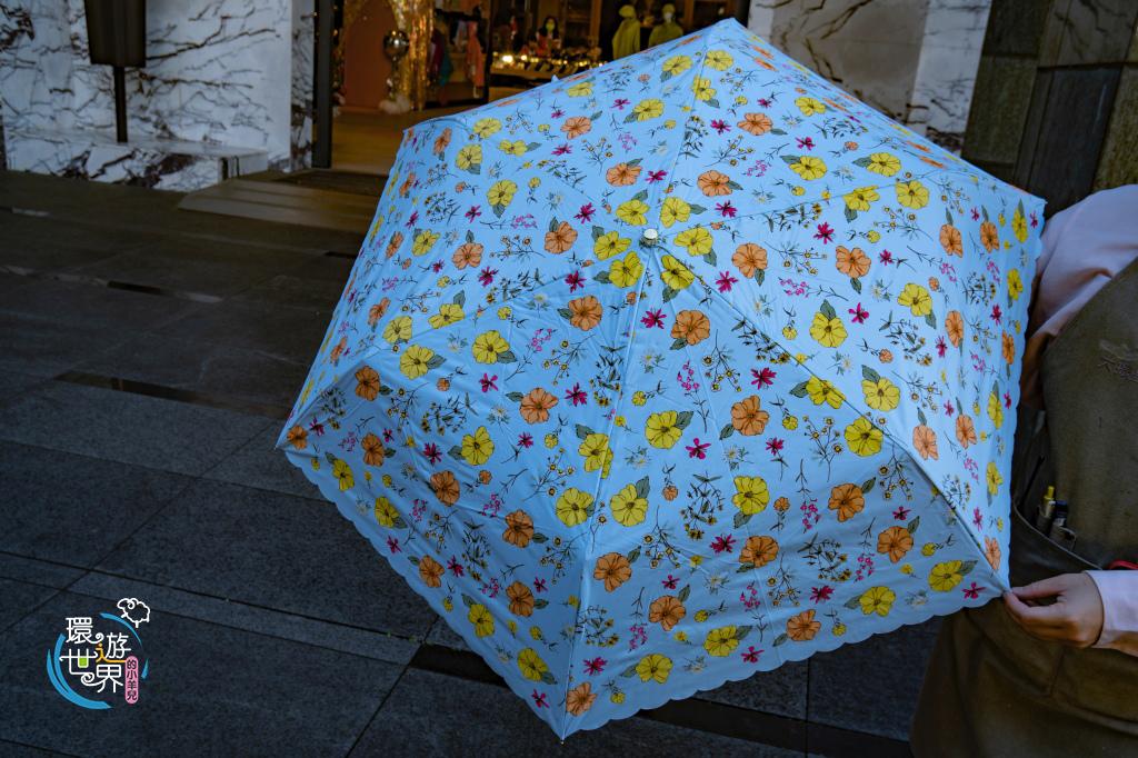 台中雨傘-大振豐洋傘特賣會