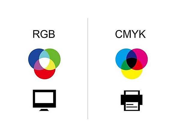 rgb_cmyk-01.jpg