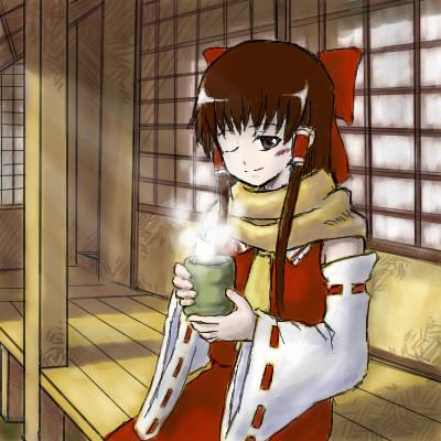 要喝茶嗎.jpg
