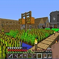 NPC村莊3