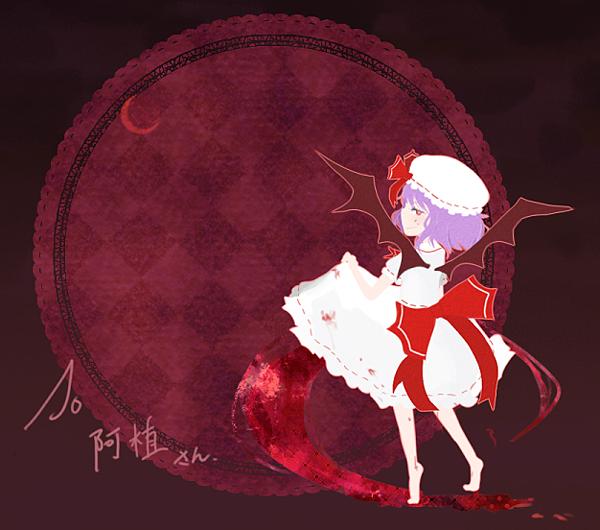 亡き王女の為のセプテット-by呦咿