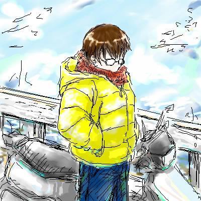 冷.jpg