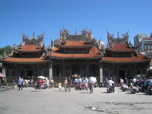 三峽清水祖師廟1.jpg