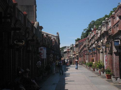 三峽老街3.jpg