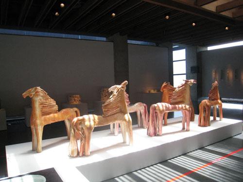 鶯歌陶瓷博物館5.jpg