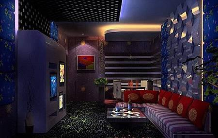 台北夜生活消費,酒店消費,酒店娛樂夜生活導遊