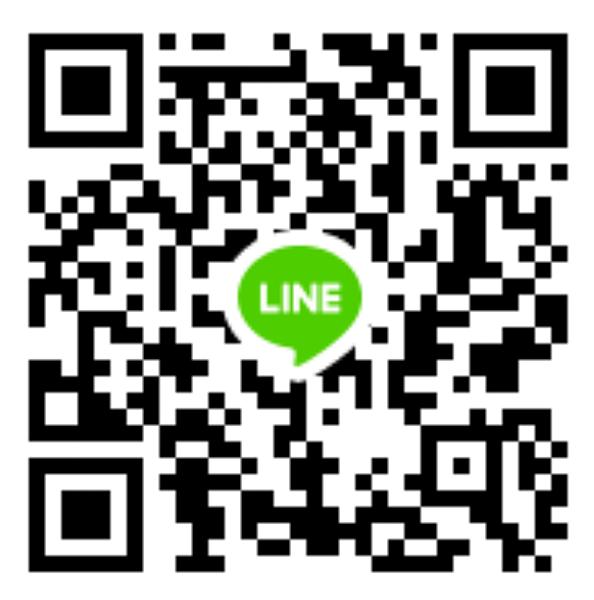 真善美Line cor.png