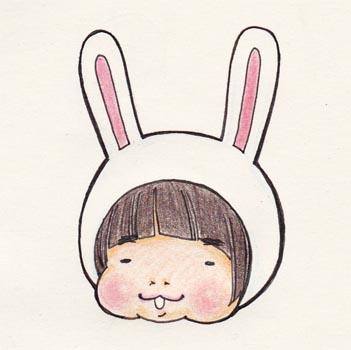 兔年.jpg