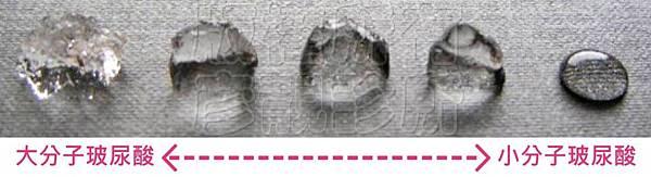 桃園-台北-醫美-推薦-彥靚診所-眼袋-淚溝-黑眼圈-玻尿酸-消除眼袋-消除淚溝-長效型玻尿酸-新竹166307.jpg