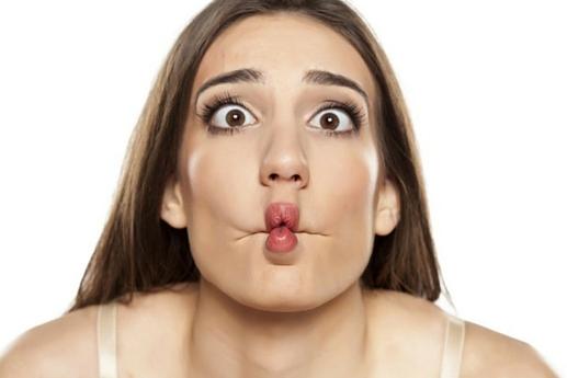 肉毒桿菌-肉毒瘦小臉-肉肉臉-臉肉-胖臉-臉胖-肉臉-變瘦-減肉-價格費用-醫美-診所-效果--推薦-排名-台北-桃園-新竹-18043002.png
