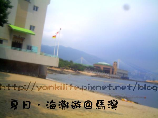 PICT0006a.jpg