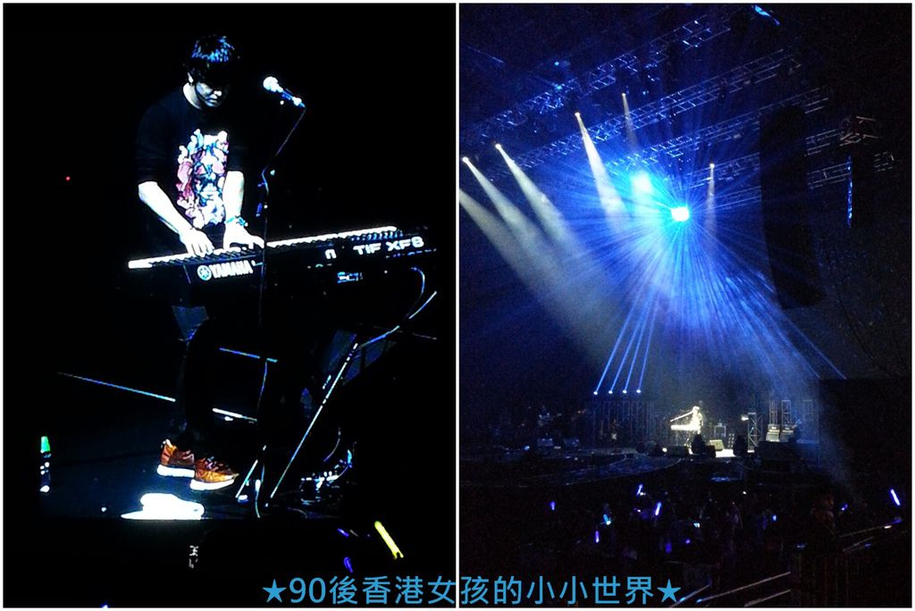 5.11 CNBLUE BLUEMOON in HK (6)