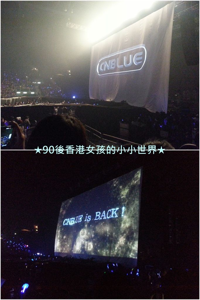5.11 CNBLUE BLUEMOON in HK (9)