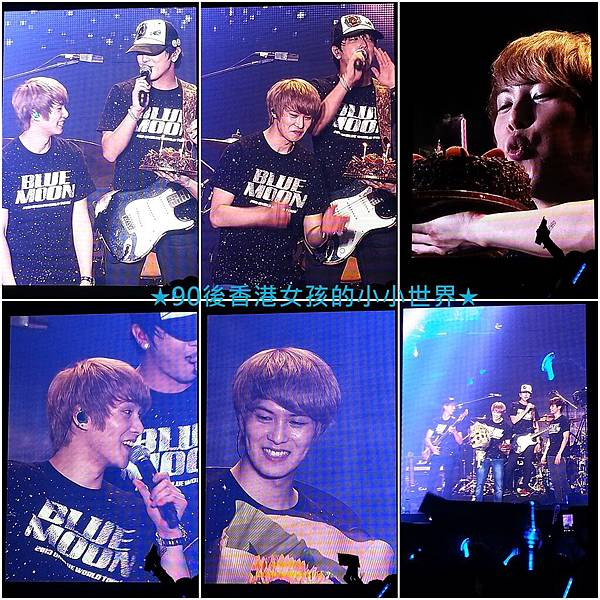 5.11 CNBLUE BLUEMOON in HK (3)