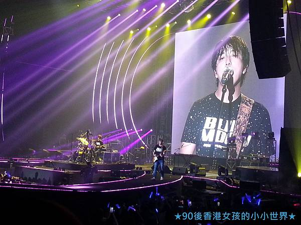 5.11 CNBLUE BLUEMOON in HK (17)