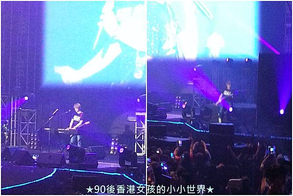 5.11 CNBLUE BLUEMOON in HK (23)