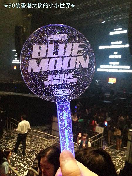 5.11 CNBLUE BLUEMOON in HK (22)