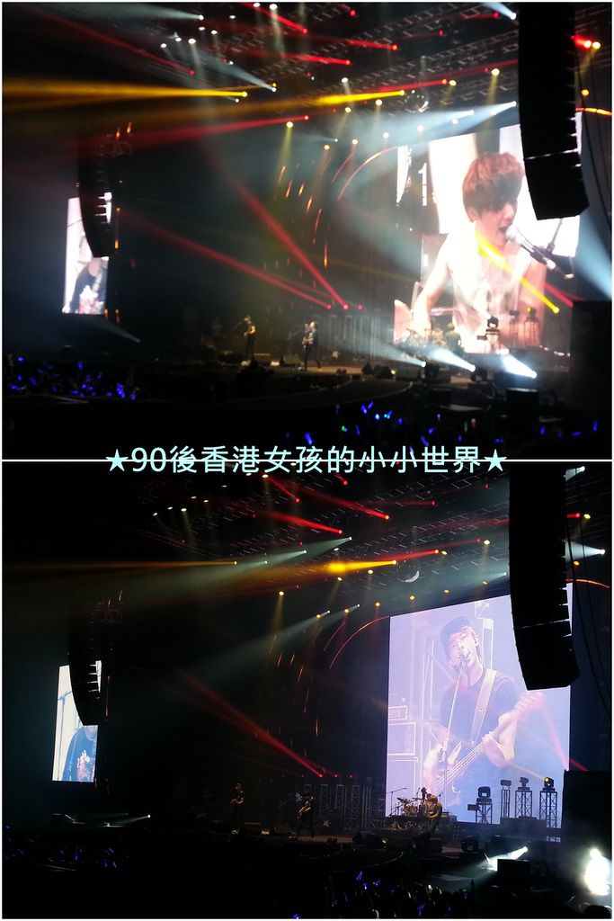 5.11 CNBLUE BLUEMOON in HK (7)