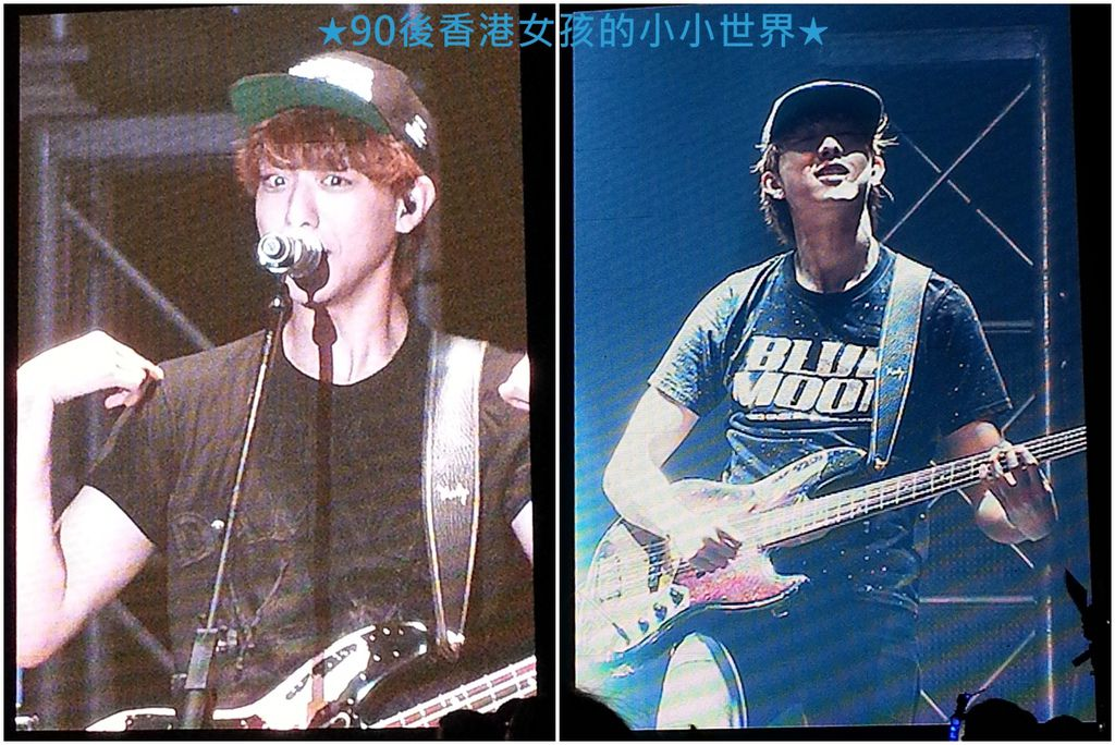 5.11 CNBLUE BLUEMOON in HK (5)